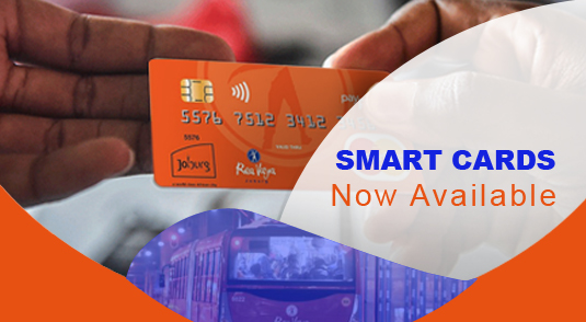 Smart Cards1